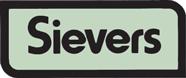 Sievers Benchwork
